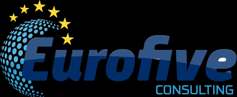EUROFIVE